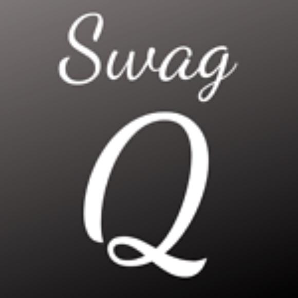 swagq